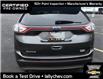 2018 Ford Edge SEL (Stk: R02671) in Tilbury - Image 5 of 23