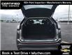 2018 Ford Edge SEL (Stk: R02671) in Tilbury - Image 6 of 23