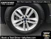 2018 Ford Edge SEL (Stk: R02671) in Tilbury - Image 11 of 23
