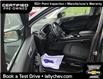 2018 Ford Edge SEL (Stk: R02671) in Tilbury - Image 12 of 23