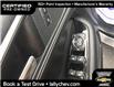 2018 Ford Edge SEL (Stk: R02671) in Tilbury - Image 13 of 23