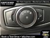 2018 Ford Edge SEL (Stk: R02671) in Tilbury - Image 14 of 23
