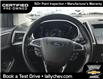 2018 Ford Edge SEL (Stk: R02671) in Tilbury - Image 15 of 23