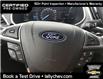 2018 Ford Edge SEL (Stk: R02671) in Tilbury - Image 16 of 23