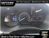 2018 Ford Edge SEL (Stk: R02671) in Tilbury - Image 17 of 23