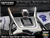 2018 Ford Edge SEL (Stk: R02671) in Tilbury - Image 18 of 23