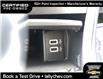 2018 Ford Edge SEL (Stk: R02671) in Tilbury - Image 19 of 23