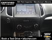 2018 Ford Edge SEL (Stk: R02671) in Tilbury - Image 20 of 23