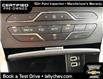 2018 Ford Edge SEL (Stk: R02671) in Tilbury - Image 21 of 23