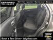 2018 Ford Edge SEL (Stk: R02671) in Tilbury - Image 23 of 23