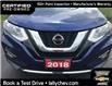 2018 Nissan Rogue SV (Stk: R02678) in Tilbury - Image 9 of 21