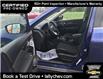 2018 Nissan Rogue SV (Stk: R02678) in Tilbury - Image 11 of 21