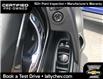 2018 Nissan Rogue SV (Stk: R02678) in Tilbury - Image 12 of 21