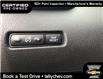 2018 Nissan Rogue SV (Stk: R02678) in Tilbury - Image 13 of 21