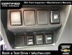 2018 Nissan Rogue SV (Stk: R02678) in Tilbury - Image 14 of 21