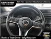 2018 Nissan Rogue SV (Stk: R02678) in Tilbury - Image 16 of 21