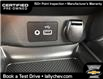 2018 Nissan Rogue SV (Stk: R02678) in Tilbury - Image 20 of 21