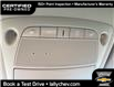 2018 Nissan Rogue SV (Stk: R02678) in Tilbury - Image 21 of 21