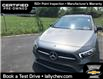 2020 Mercedes-Benz A-Class Base (Stk: R02684) in Tilbury - Image 1 of 24