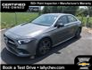 2020 Mercedes-Benz A-Class Base (Stk: R02684) in Tilbury - Image 2 of 24