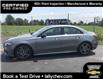 2020 Mercedes-Benz A-Class Base (Stk: R02684) in Tilbury - Image 3 of 24