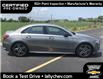 2020 Mercedes-Benz A-Class Base (Stk: R02684) in Tilbury - Image 8 of 24
