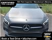 2020 Mercedes-Benz A-Class Base (Stk: R02684) in Tilbury - Image 10 of 24
