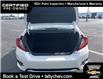 2020 Honda Civic EX (Stk: R02681) in Tilbury - Image 5 of 21