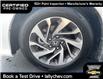 2020 Honda Civic EX (Stk: R02681) in Tilbury - Image 10 of 21
