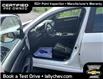 2020 Honda Civic EX (Stk: R02681) in Tilbury - Image 11 of 21