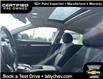 2020 Honda Civic EX (Stk: R02681) in Tilbury - Image 12 of 21