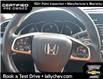 2020 Honda Civic EX (Stk: R02681) in Tilbury - Image 15 of 21