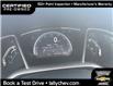 2020 Honda Civic EX (Stk: R02681) in Tilbury - Image 16 of 21