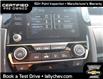 2020 Honda Civic EX (Stk: R02681) in Tilbury - Image 18 of 21