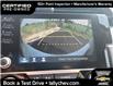 2020 Honda Civic EX (Stk: R02681) in Tilbury - Image 19 of 21