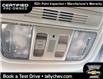 2020 Honda Civic EX (Stk: R02681) in Tilbury - Image 20 of 21