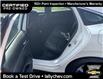 2020 Honda Civic EX (Stk: R02681) in Tilbury - Image 21 of 21