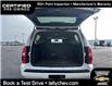 2013 Chevrolet Suburban 1500 LT (Stk: 00727A) in Tilbury - Image 5 of 20