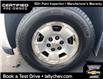 2013 Chevrolet Suburban 1500 LT (Stk: 00727A) in Tilbury - Image 10 of 20