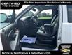 2013 Chevrolet Suburban 1500 LT (Stk: 00727A) in Tilbury - Image 11 of 20