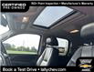 2013 Chevrolet Suburban 1500 LT (Stk: 00727A) in Tilbury - Image 12 of 20