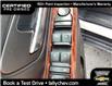 2013 Chevrolet Suburban 1500 LT (Stk: 00727A) in Tilbury - Image 13 of 20