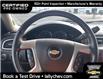2013 Chevrolet Suburban 1500 LT (Stk: 00727A) in Tilbury - Image 15 of 20