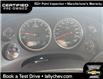 2013 Chevrolet Suburban 1500 LT (Stk: 00727A) in Tilbury - Image 16 of 20