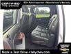 2013 Chevrolet Suburban 1500 LT (Stk: 00727A) in Tilbury - Image 20 of 20