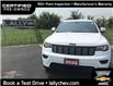 2020 Jeep Grand Cherokee Laredo (Stk: 00728A) in Tilbury - Image 1 of 20