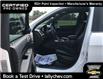 2020 Jeep Grand Cherokee Laredo (Stk: 00728A) in Tilbury - Image 11 of 20