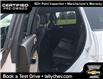 2020 Jeep Grand Cherokee Laredo (Stk: 00728A) in Tilbury - Image 20 of 20
