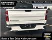 2020 Chevrolet Silverado 1500 Silverado Custom (Stk: R02667) in Tilbury - Image 5 of 20