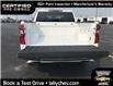 2020 Chevrolet Silverado 1500 Silverado Custom (Stk: R02667) in Tilbury - Image 6 of 20